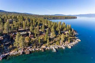 Listing Image 15 for 8325 Meeks Bay Avenue, Rubicon Bay, CA 96142