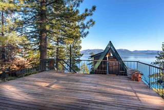 Listing Image 16 for 8325 Meeks Bay Avenue, Rubicon Bay, CA 96142