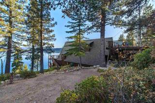 Listing Image 17 for 8325 Meeks Bay Avenue, Rubicon Bay, CA 96142