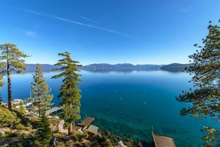 Listing Image 2 for 8325 Meeks Bay Avenue, Rubicon Bay, CA 96142