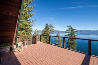 Listing Image 3 for 8325 Meeks Bay Avenue, Rubicon Bay, CA 96142