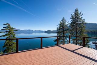Listing Image 4 for 8325 Meeks Bay Avenue, Rubicon Bay, CA 96142