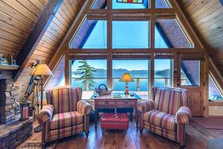 Listing Image 5 for 8325 Meeks Bay Avenue, Rubicon Bay, CA 96142