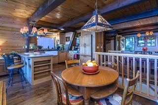 Listing Image 6 for 8325 Meeks Bay Avenue, Rubicon Bay, CA 96142
