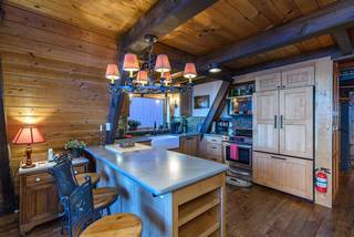 Listing Image 7 for 8325 Meeks Bay Avenue, Rubicon Bay, CA 96142