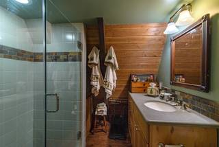 Listing Image 10 for 8325 Meeks Bay Avenue, Rubicon Bay, CA 96142