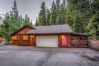 Listing Image 1 for 10798 Cheyanne Way, Truckee, CA 96161-2862