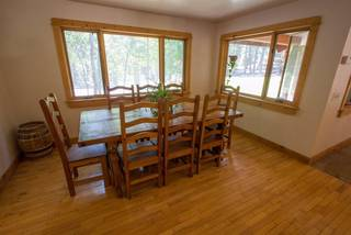 Listing Image 12 for 10798 Cheyanne Way, Truckee, CA 96161-2862