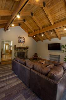 Listing Image 15 for 10798 Cheyanne Way, Truckee, CA 96161-2862