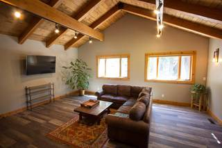 Listing Image 17 for 10798 Cheyanne Way, Truckee, CA 96161-2862