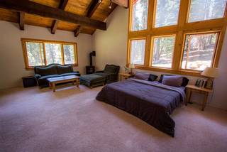 Listing Image 18 for 10798 Cheyanne Way, Truckee, CA 96161-2862