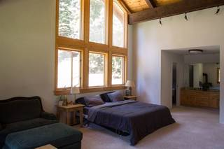 Listing Image 20 for 10798 Cheyanne Way, Truckee, CA 96161-2862