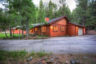 Listing Image 2 for 10798 Cheyanne Way, Truckee, CA 96161-2862