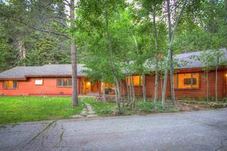 Listing Image 3 for 10798 Cheyanne Way, Truckee, CA 96161-2862