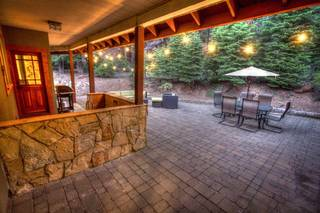 Listing Image 4 for 10798 Cheyanne Way, Truckee, CA 96161-2862