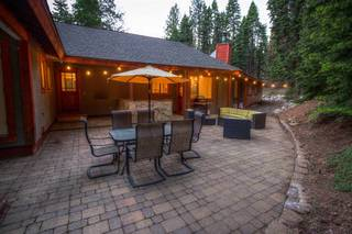 Listing Image 5 for 10798 Cheyanne Way, Truckee, CA 96161-2862