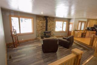 Listing Image 6 for 10798 Cheyanne Way, Truckee, CA 96161-2862