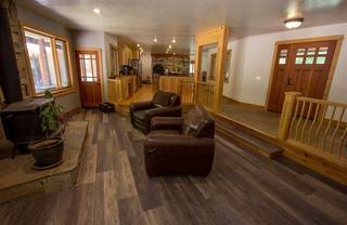 Listing Image 7 for 10798 Cheyanne Way, Truckee, CA 96161-2862