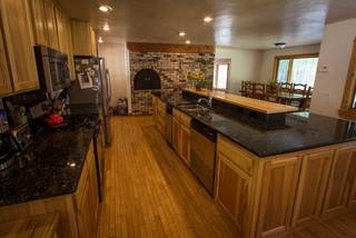 Listing Image 8 for 10798 Cheyanne Way, Truckee, CA 96161-2862