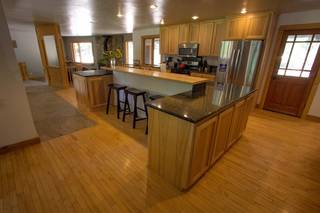 Listing Image 10 for 10798 Cheyanne Way, Truckee, CA 96161-2862