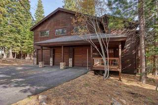 Listing Image 1 for 11442 Chalet Road, Truckee, CA 96161