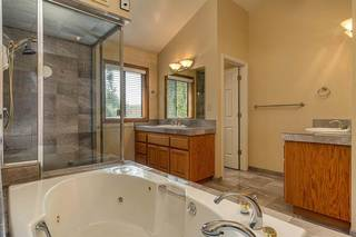Listing Image 11 for 11442 Chalet Road, Truckee, CA 96161