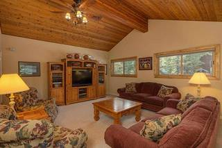 Listing Image 12 for 11442 Chalet Road, Truckee, CA 96161