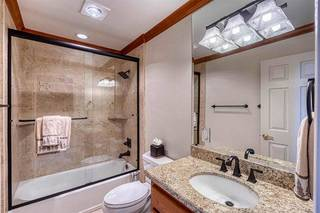 Listing Image 13 for 11442 Chalet Road, Truckee, CA 96161