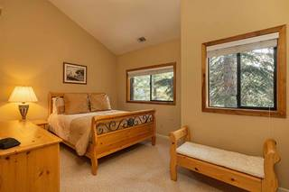 Listing Image 14 for 11442 Chalet Road, Truckee, CA 96161