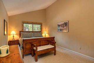 Listing Image 15 for 11442 Chalet Road, Truckee, CA 96161