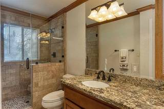 Listing Image 16 for 11442 Chalet Road, Truckee, CA 96161