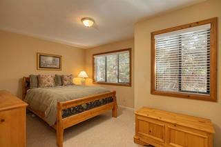 Listing Image 17 for 11442 Chalet Road, Truckee, CA 96161