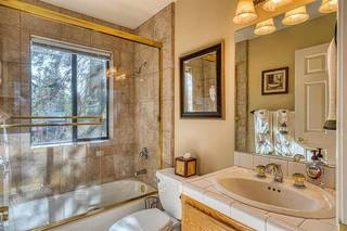 Listing Image 18 for 11442 Chalet Road, Truckee, CA 96161