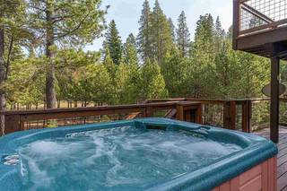 Listing Image 19 for 11442 Chalet Road, Truckee, CA 96161