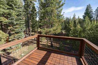 Listing Image 20 for 11442 Chalet Road, Truckee, CA 96161