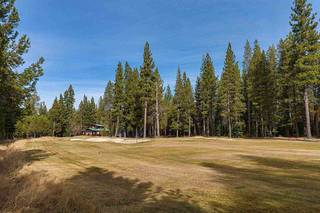 Listing Image 2 for 11442 Chalet Road, Truckee, CA 96161