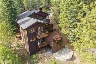 Listing Image 21 for 11442 Chalet Road, Truckee, CA 96161