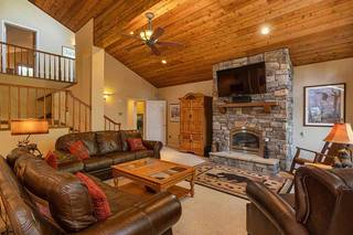 Listing Image 3 for 11442 Chalet Road, Truckee, CA 96161