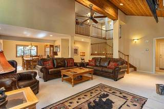 Listing Image 4 for 11442 Chalet Road, Truckee, CA 96161