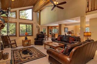 Listing Image 5 for 11442 Chalet Road, Truckee, CA 96161
