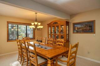Listing Image 6 for 11442 Chalet Road, Truckee, CA 96161