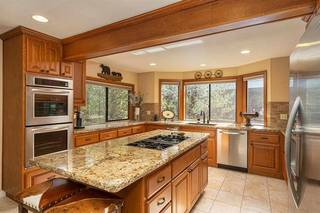 Listing Image 7 for 11442 Chalet Road, Truckee, CA 96161