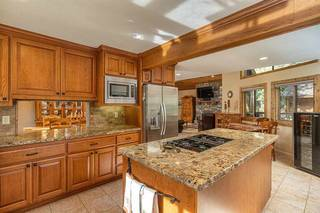 Listing Image 8 for 11442 Chalet Road, Truckee, CA 96161