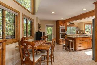 Listing Image 9 for 11442 Chalet Road, Truckee, CA 96161