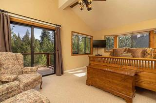 Listing Image 10 for 11442 Chalet Road, Truckee, CA 96161