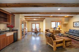 Listing Image 13 for 12605 Prosser Dam Road, Truckee, CA 96161