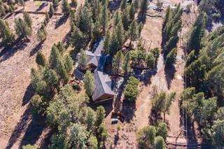 Listing Image 19 for 12605 Prosser Dam Road, Truckee, CA 96161