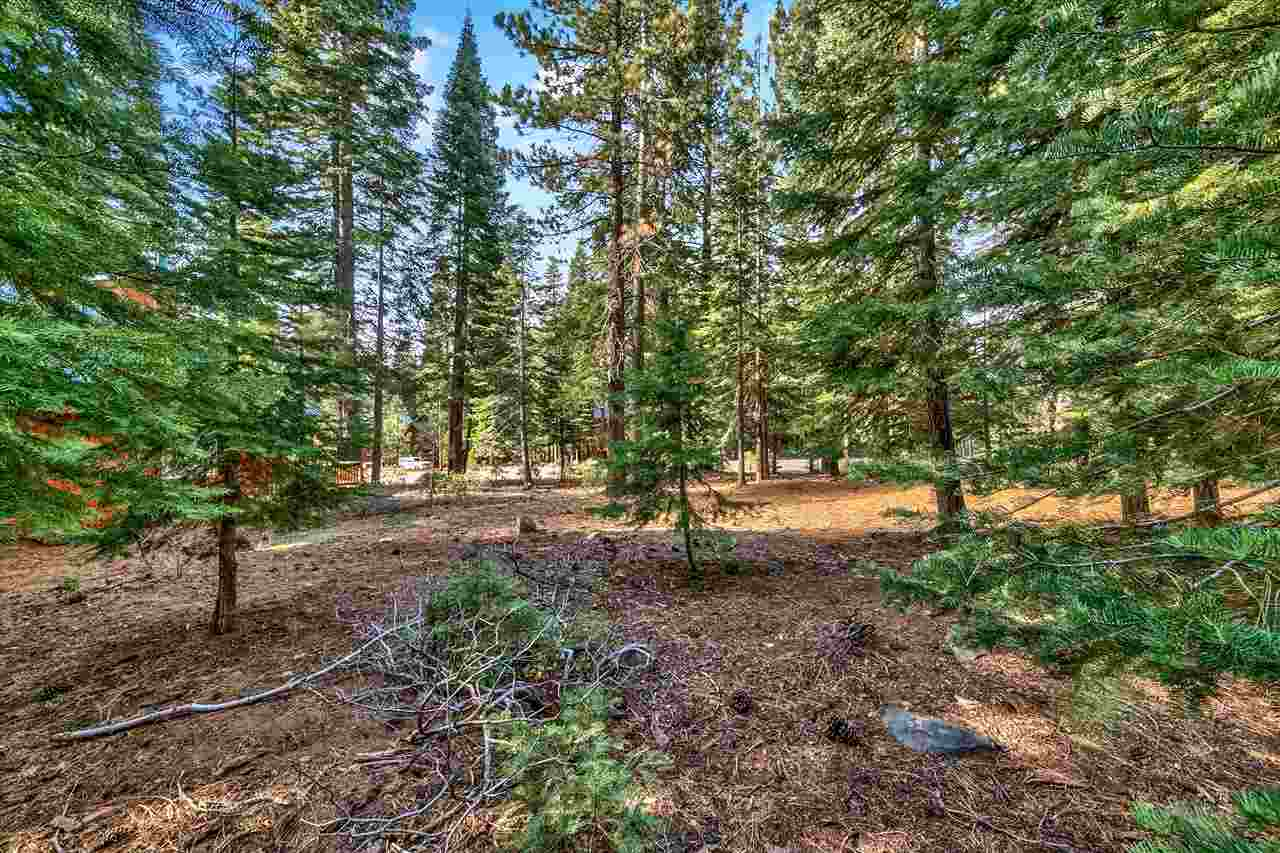 Image for 12016 Mougle Lane, Truckee, CA 96161