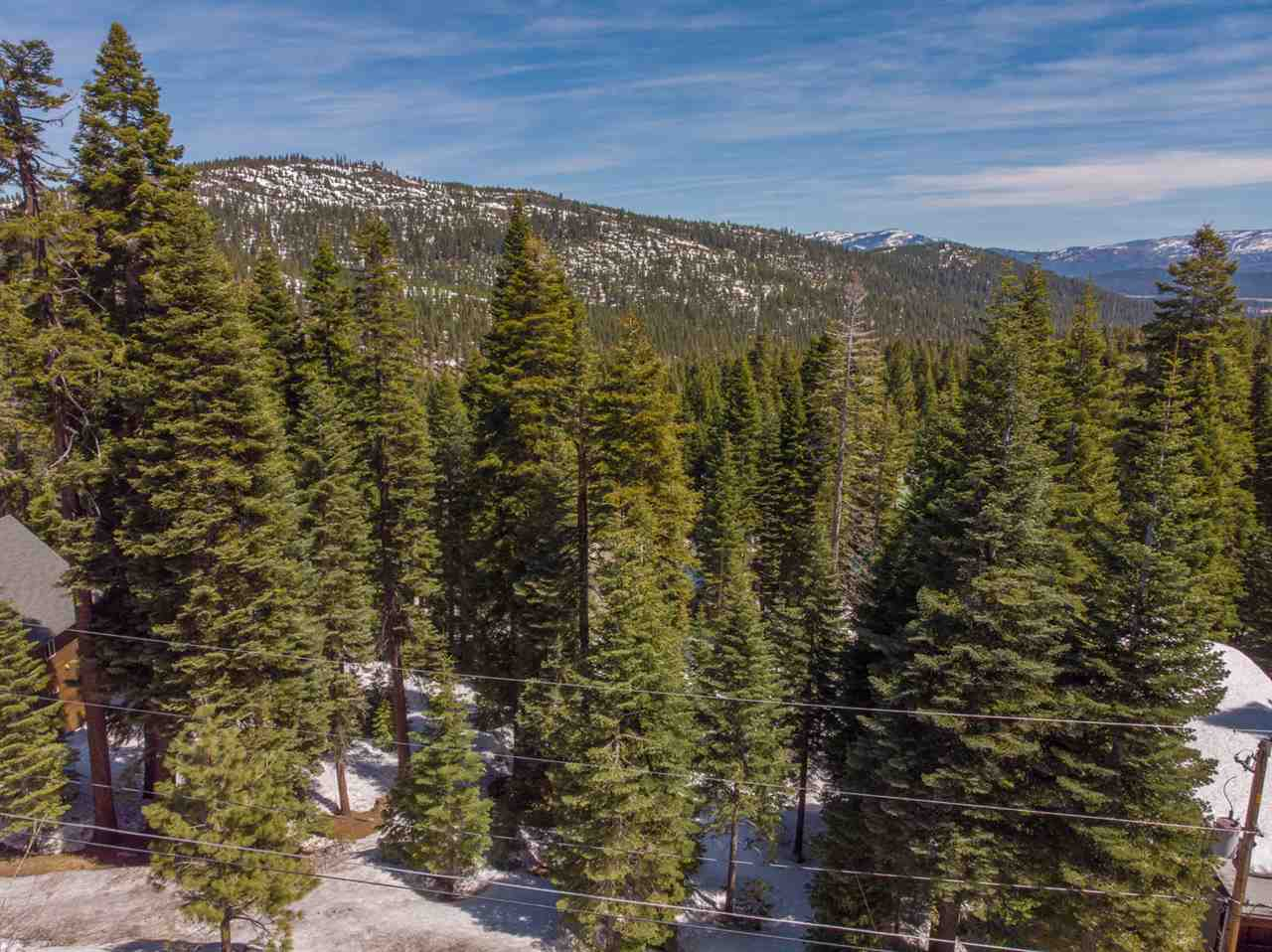 Image for 14200 Hansel Avenue, Truckee, CA 96161
