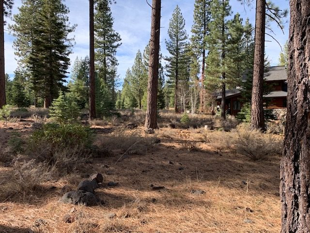 Image for 9400 Heartwood Drive, Truckee, CA 96161